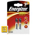 Energizer Battery AAAA LR61 Ultra 3rd Party Alternative FO - 2 Pcs