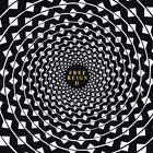 Reign 2 5034202030317 by Clinic Vinyl Album