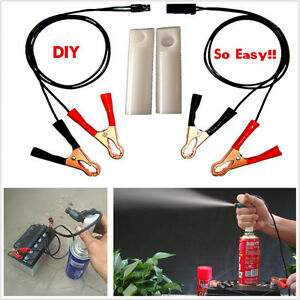 diy engine cleaner