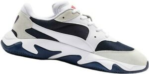 PUMA-Storm-Adrenaline-Sneaker-Taille-40-46-Sport-Chaussures-Loisirs-Chaussures-Neuf
