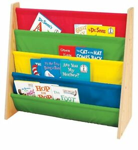 toddler home bookcase furniture vid
