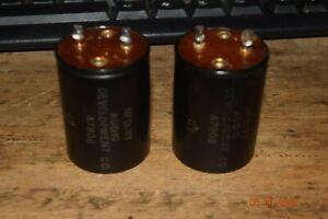 2-super-rare-nos-audio-development-company-adc-military-u-s-navy-transformers