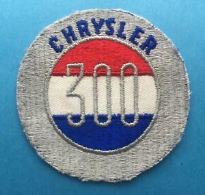 2 Lot Vintage 1970/'s General Motors Men/'s Club Car Auto Hipster Jacket Patches