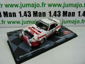 RMIT26F-1-43-IXO-Rallye-Monte-Carlo-PORSCHE-911-SC-1982-B-Waldegard-6