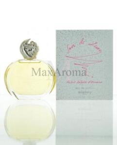 By Oz 3 Details For Paris Eau Parfum Ml Lune 100 Sisley Women 3 De About Soir QdCrhts