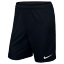 Nike-Park-Boys-Junior-Kids-Dri-Fit-Crew-Training-Gym-Football-T-Shirt-Top-Shorts thumbnail 15