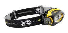 Petzl Pixa 2 Robust Waterproof Head torch / lamp - Walking, Caving, Camping
