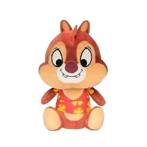 Funko-Disney-Plushies-Dale-Plush-Figure-NEW-Toys-IN-STOCK