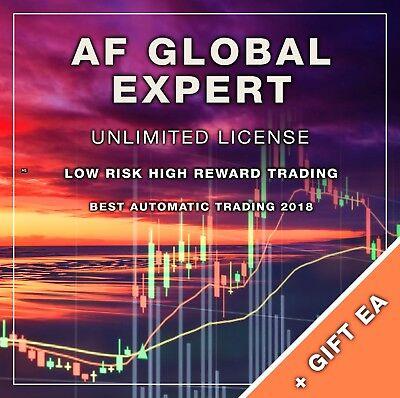Af global forex