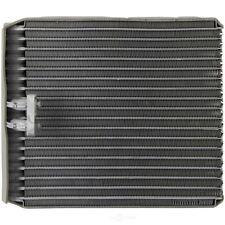 A//C Evaporator Core Front Spectra 1054432