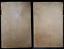 miniatura 11 - Maccius Plautus: Ex Fide, Atque Auctoritate Complurium Librorum Manu .. 1577