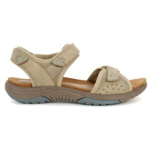 Rockport-Women-039-s-Franklin-Sandals-Sand-CH0942-NEW