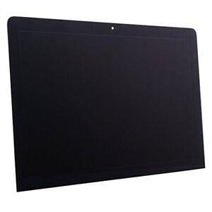 Apple-iMac-21-5-034-A1418-2012-2013-2014-LED-LCD-Screen-Display-LM215WF3-SD-D1