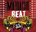 Mariachi Beat von Los De Abajo (2014)