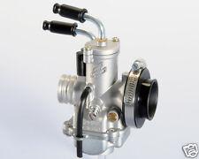 2011902 Polini Carburatore Aprilia SR WWW RALLY Piaggio NRG MC2 MC3 da 19 mm