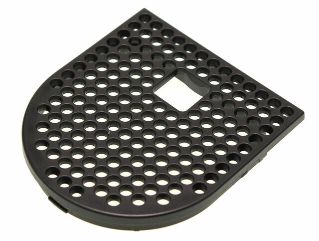 XN110B ESSENZA MINI Nespresso XN1108 Krups MS-624311 Kapselbehälter für XN1101