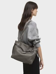 Dkny Borsa di New Catchy di East in Tote spalla pelle West di a Cincy aq7aA1