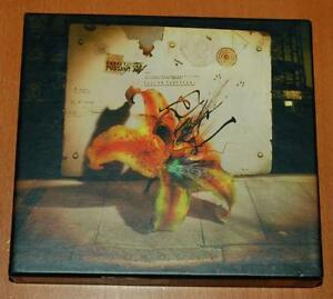 Iain-Ballamy-Pepper-St-Interludes-2000-UK-CD
