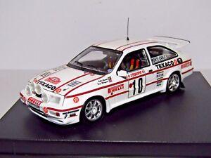 Trofeu-120-Ford-Sierra-Cosworth-Monte-Carlo-Rally-1-43