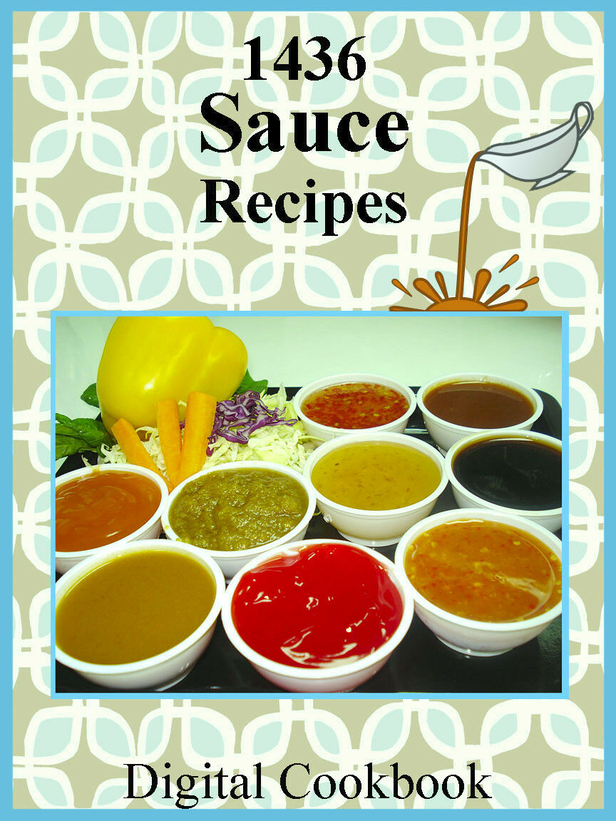 cocktail sauce                                      recipes click here if the banner is blank