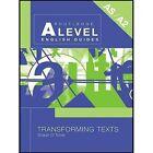 Transforming Texts by Shaun O'Toole (Hardback, 2003)