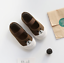 Girls-Boys-Shoes-Kids-Sport-Sneakers-Children-Baby-Toddler-Canvas-Shoes thumbnail 24