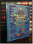 Aladdin-amp-the-Arabian-Nights-New-Sealed-Leather-Bound-Illustrated-Gift-Hardback 縮圖 1