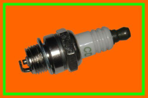 Bujía de encendido Stihl ts350 ts360 ts400 ts410 ts420 ts460 ts510 ts700 ts760 ts800 028