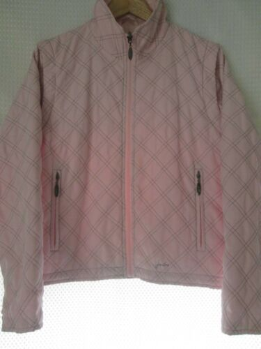 Pink Coat Joules 10 Size Ladies Uk YzFfwxx