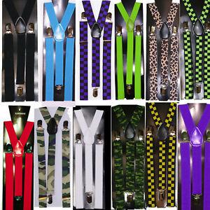 NEON-CHECKS-CAMOUFLAGE-BRACES-80-S-FANCY-DRESS-PARTY-RAVE-UNISEX