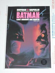 Batman-Last-Knight-On-Earth-3-Albuquerque-Variant-NM