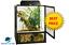Zoo-Med-ReptiBreeze-Open-Air-Black-Aluminum-Screen-Cage-s-m-l-xl-FreeShipping thumbnail 1