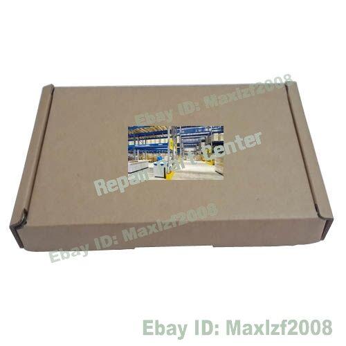 """Panel de pantalla LCD para 15/"""" NEC NL150XG01L-01 NLB150XG01L-01 pieza de reparación"""