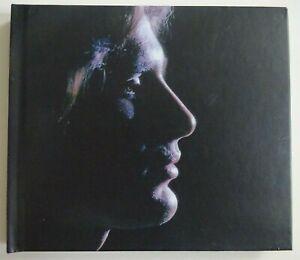 MIKE-BRANT-DELUXE-BEST-OF-40-TITRES-NOMBREUX-INEDITS-GROS-LIVRET-2-x-CD