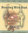Reading with Dad by Richard Jorgensen, Dick Jorgensen (Hardback, 2003)