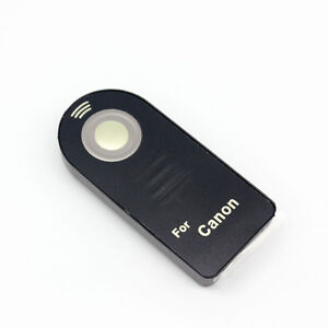 For-Canon-EOS-RC-6-Remote-Control-Rebel-T5i-T3i-T2i-100D-700D-650D-550D-70D-600D
