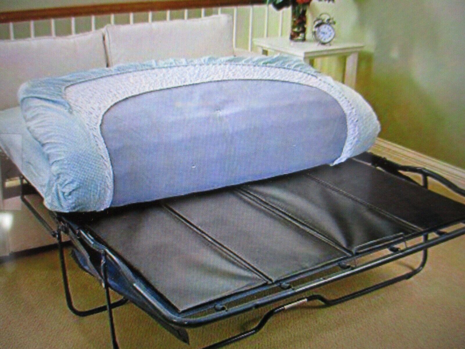 - Broyhill Cambridge Queen Sleeper Sofa For Sale Online EBay
