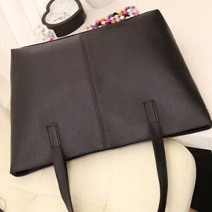 Women-Simple-Handbag-Purse-Shoulder-Bag-High-Quality-Leather-Crossbody-Bag-S