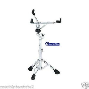 Tama HS60W Snare Drum Stand with Quick-Set Tilter