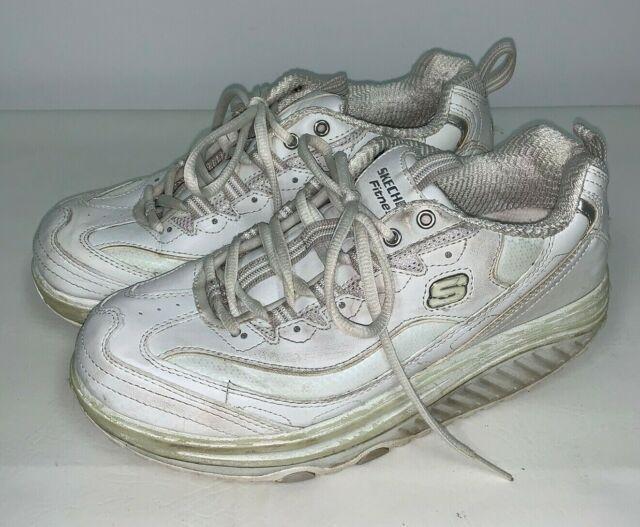 skechers shape up shoes sale