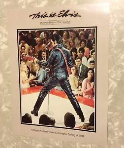 Elvis-Guitar-Man-LP-Bonus-Photo-This-Is-Elvis-Insert