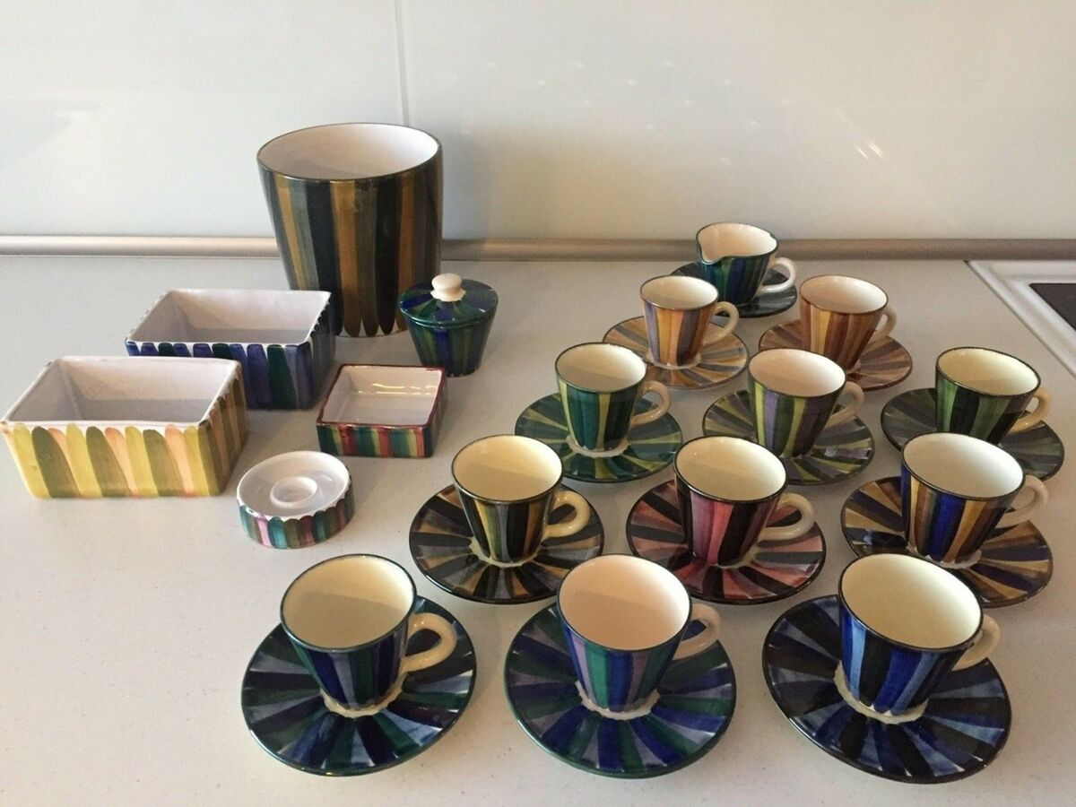 bangholm keramik Keramik, Bangholm keramik – dba.dk – Køb og Salg af Nyt og Brugt bangholm keramik