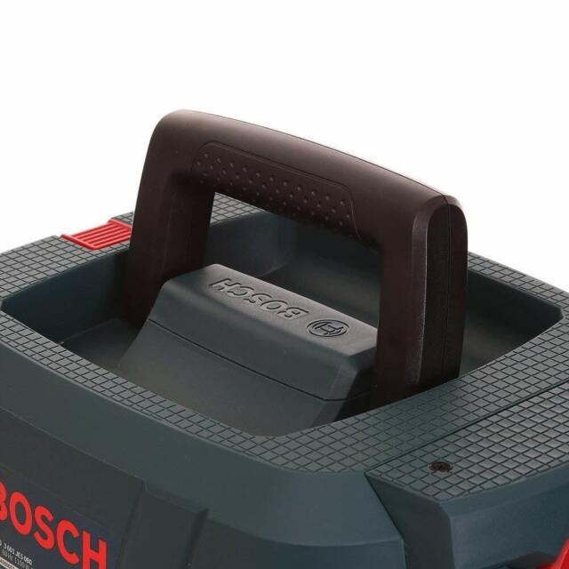 Nilfisk-Alto CDB 3050 Business Spazzola Parquet Per Aspirapolvere Bosch GAS 20 L SFC Professional Shop Vac Master 3000 Hoover SC 8 Compact