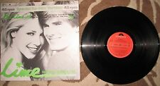 Lime - Re-Limed 12 Inch Vinyl Maxi Single Ltd Editon