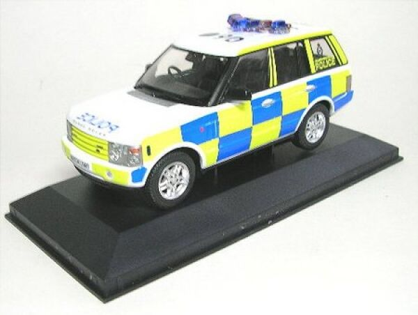 Range rover Greater Manchester police police police 1b3f95
