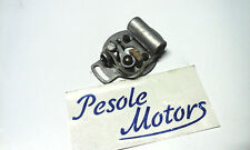 puntine platinate contatti  condensatore  moto gilera 28305 moto d'epoca orig..