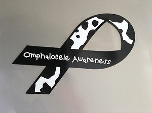 MOO-Mothers-of-Omphaloceles-Logo-Omphalocele-Awareness-Ribbon-Magnet