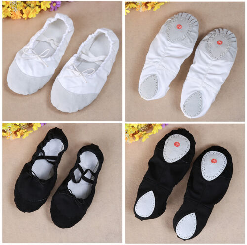 X11006 Belly dance shoes Costume Shoes