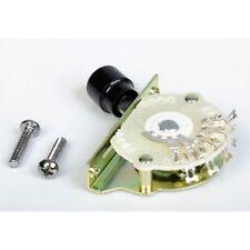 Fender Custom Shop 4-Way Tele Switch 0992250000