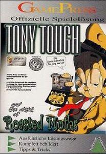 Tony-Tough-Offizieller-Spieleberater-NEU